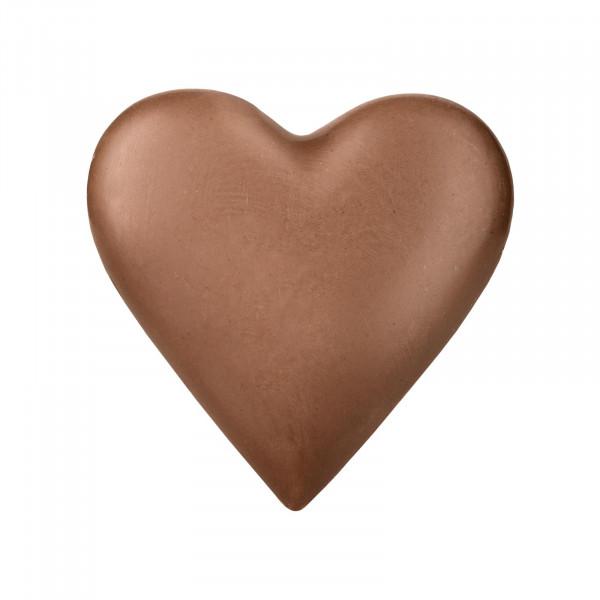 Schokoladenherz