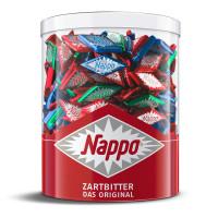 Nappo Dose