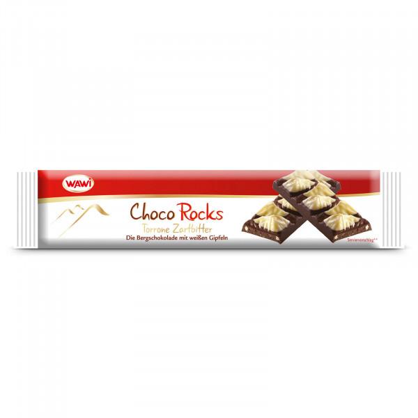 Choco Rocks Zartbitter
