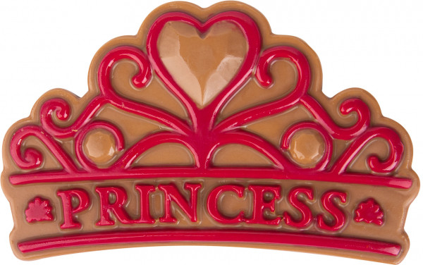 Relief Princess