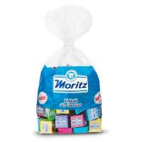 Moritz Maxi-Bruch-Beutel
