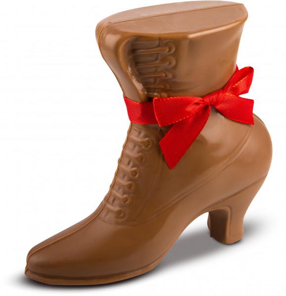Barock-Schuh