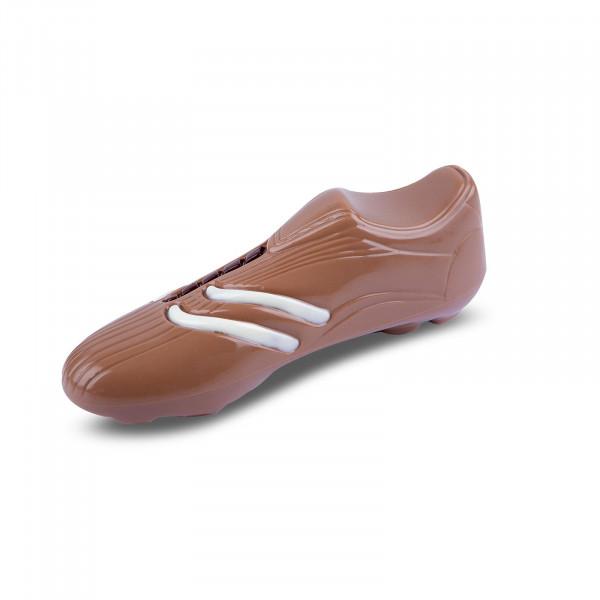 Fußball-Schuh