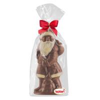 Confiserie Weihnachtsmann 125