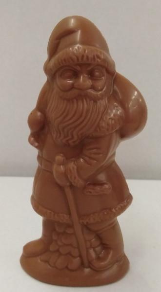 Confiserie Weihnachtsmann EVM XS