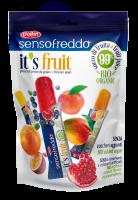 "Sensofreddo Bio ""It´s Fruit"""