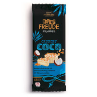 Kleine Freude Pralines Coco