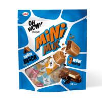 OH WOW! Mini Mix Choco Disco