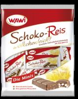 Schoko-Reis Minis