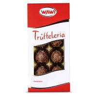 Trüffeleria Amaretto