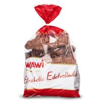 Schokoladenbruch Edelvollmilch
