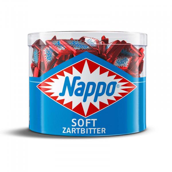 Nappo Soft Dose +25%