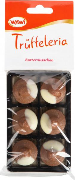 Trüffeleria Butternüsschen