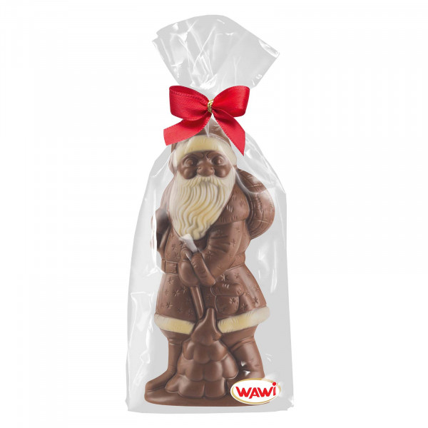 Confiserie Weihnachtsmann EVM