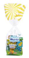 Moritz-Eiskonfekt-Würfel Osterbeutel