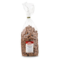 Kokos Crunch Maxipack