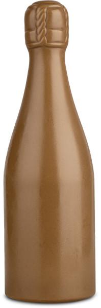 Piccolo Flasche