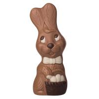 Mister Bunny 150g