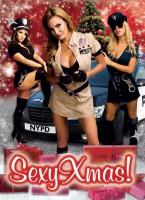 "Sexy Adventskalender ""Police women"""