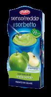 Sensofreddo Sorbet Apfel