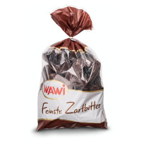 Schokoladenbruch Zartbitter