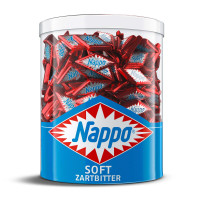 Nappo Soft Dose XL