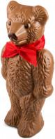 """Schoko-Bär """"Teddy"""""""