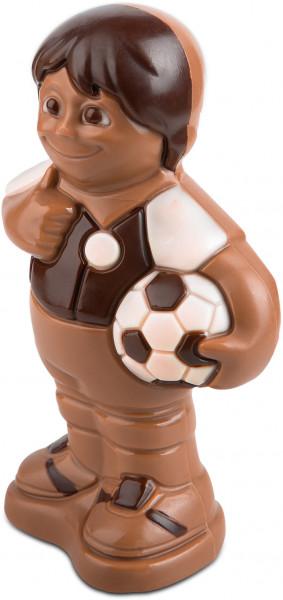 Fußballer Anton