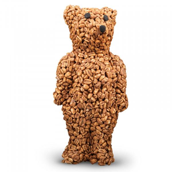 Wölkchen-Teddy-Bär