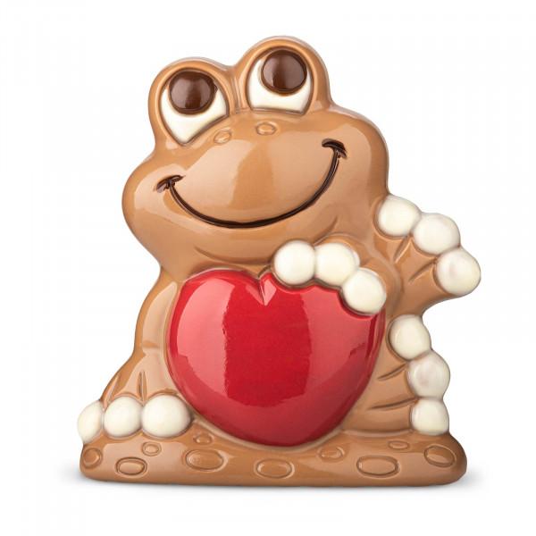 Liebes-Frosch